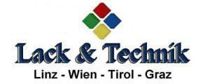 Lack & Technik Logo